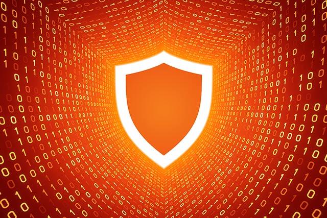 Dedike Veri Kaybı Önleme(DLP)