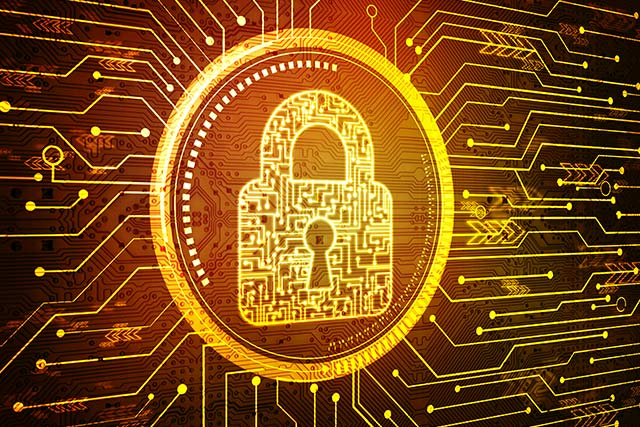 Dedike Web Güvenlik Servisi