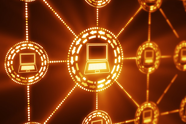 Paylaşımlı SSL VPN