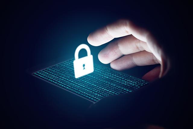 Web Uygulamaları Güvenlik Duvarı